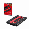 Power Bank PRODA PPP-15 4000mAh Red