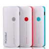 Power Bank PRODA 20000mAh JANE